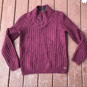 Ted Baker sweater size M